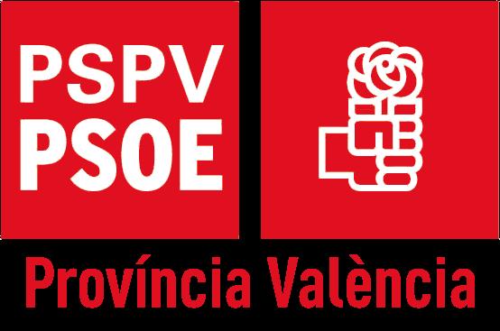 (c) Pspvprovalencia.org